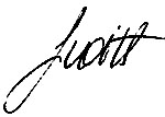 SignatureJudith1