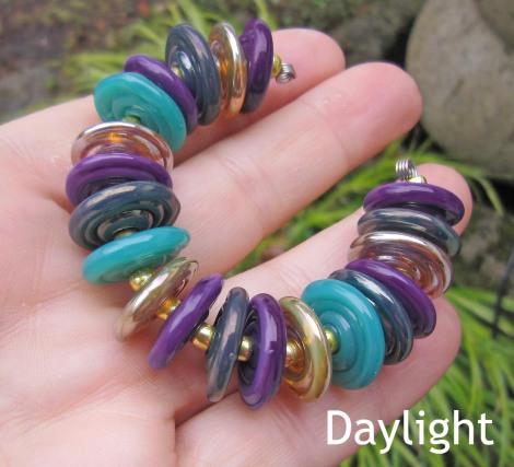 LavenderFieldDisks2